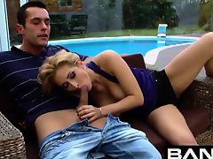 BANGcom Best Big Titty Hotties